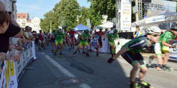 Europamarathon Görlitz-Zgorzelec 2019 – Święto biegania na pograniczu - zdjęcie nr 4