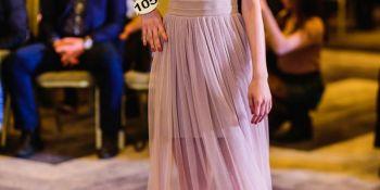 Półfinał konkursu Miss Dolnego Śląska i Miss Dolnego Śląska Nastolatek 2019! - zdjęcie nr 195