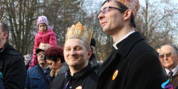 Orszak Trzech Króli 2018 - zdjęcie nr 81