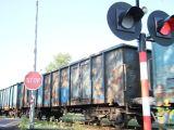 479-przejazd-kolejowy-zdjecie-ilustracyjne-1f3e_160x120