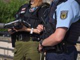 484-funkcjonariusze-ze-wspolnej-polsko-niemieckiej-placowki-w-ludwigsdorfie-fot-nosg-42c2_160x120
