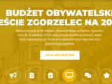 489-budzet-obywatelski-zgorzelec-2020-sprawdz-ktore-projekty-zostaly-pozytywnie-zweryfikowane-680b_160x120