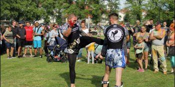 Święto kolorów i sportu w Zgorzelcu! - zdjęcie nr 99