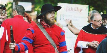 Jakuby i Altstadtfest oficjalne otwarte! - zdjęcie nr 15
