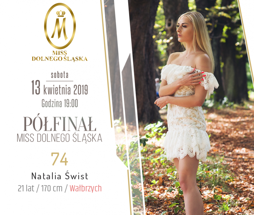 Świst Natalia