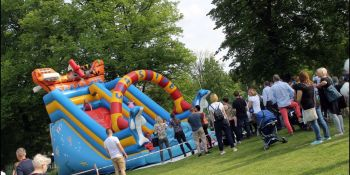 Święto kolorów i sportu w Zgorzelcu! - zdjęcie nr 116
