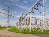 4a5-stacja-elektroenergetyczna-mikulowa-niedaleko-zgorzelca-fot-pse-e1a3_160x120
