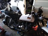4d7-skradziony-motocykl-fot-kpp-zgorzelec-f534_160x120