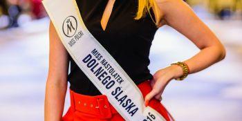 Półfinał konkursu Miss Dolnego Śląska i Miss Dolnego Śląska Nastolatek 2019! - zdjęcie nr 204