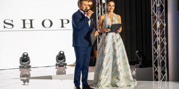 Gala Finałowa Miss i Mister Dolnego Śląska 2020 - zdjęcie nr 1
