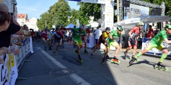 Europamarathon Görlitz-Zgorzelec 2019 – Święto biegania na pograniczu - zdjęcie nr 5