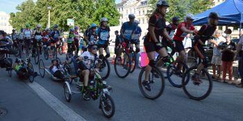 Europamarathon Görlitz-Zgorzelec 2019 – Święto biegania na pograniczu - zdjęcie nr 11