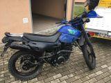 505-odzyskany-przez-funkcjonariuszy-motocykl-marki-yamaha-fot-kpp-zgorzelec-6487_160x120