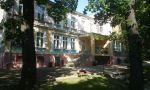 Przedszkole Publiczne nr 2 w Zgorzelcu