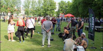 Święto kolorów i sportu w Zgorzelcu! - zdjęcie nr 31