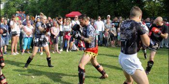 Święto kolorów i sportu w Zgorzelcu! - zdjęcie nr 82