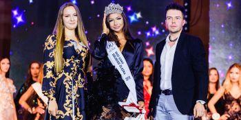 Wybrano Miss i Mistera Dolnego Śląska 2019! - zdjęcie nr 12
