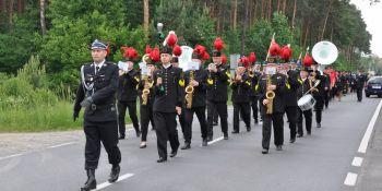 70 lat OSP Ruszów! Galeria nr 2 - zdjęcie nr 14