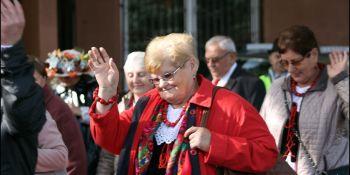 Zgorzeleccy seniorzy świętują! - zdjęcie nr 63