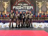559-kolejny-sukces-zawodnikow-kick-fighter-zgorzelec-8bf3_160x120