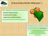 55b-zyskaj-dodatkowe-pieniadze-komunikat-powiatowego-urzedu-pracy-7bb4_160x120