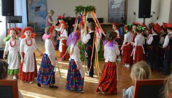 Tydzień muzycznych doznań w zgorzeleckiej szkole muzycznej