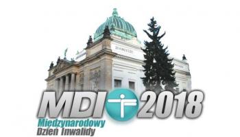 XXIV edycja Międzynarodowego Dnia Inwalidy Zgorzelec 2018.