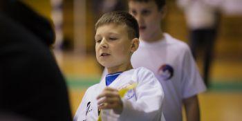 Gwiazdkowy turniej taekwondo - zdjęcie nr 14