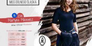 Znamy półfinalistki Miss i Miss Nastolatek Dolnego Śląska 2020! - zdjęcie nr 107