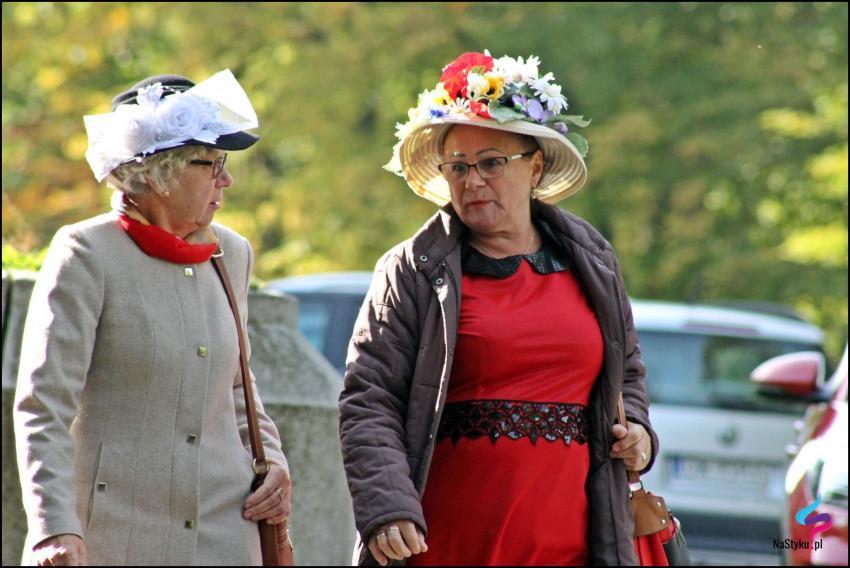 Zgorzeleccy seniorzy świętują! - zdjęcie nr 11