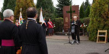 IX Marsz Pamięci Sybiraków - zdjęcie nr 15