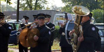 Zgorzeleccy seniorzy świętują! - zdjęcie nr 53