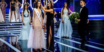 Finał Miss Polski 2020 i Miss Polski Nastolatek 2020. Zobacz zdjęcia z koronacji! - zdjęcie nr 6