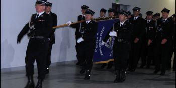 Galowy mundur od święta, marszowy krok po awans - zdjęcie nr 11