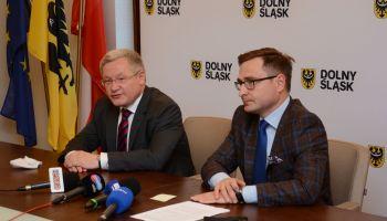 Na Dolnym Śląsku rusza projekt profilaktyki raka płuca