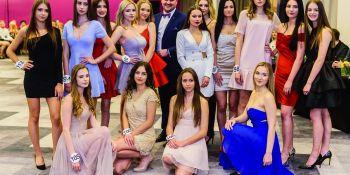 Półfinał konkursu Miss Dolnego Śląska i Miss Dolnego Śląska Nastolatek 2019! - zdjęcie nr 220