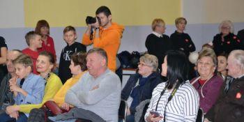 WOŚP 2020 w Zawidowie. Licytacje, koncerty, warsztaty dla najmłodszych i kolejny rekord pobity! - zdjęcie nr 8