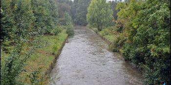 Sytuacja hydrologiczna pod kontrolą - zdjęcie nr 5