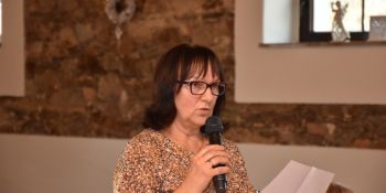 Spotkanie nauczycieli-emerytów z Gminy Zgorzelec - zdjęcie nr 2
