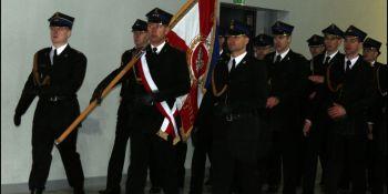 Galowy mundur od święta, marszowy krok po awans - zdjęcie nr 9