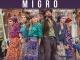 5b0-teatr-migro-w-zgorzelcu-zaproszenie-na-teatralna-niedziele-na-ul-bohaterow-getta-c00a_160x120
