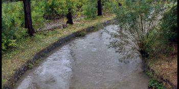 Sytuacja hydrologiczna pod kontrolą - zdjęcie nr 7