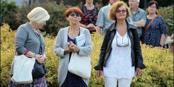 #Grecki weekend w Zgorzelcu - zdjęcie nr 7