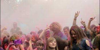 Święto kolorów i sportu w Zgorzelcu! - zdjęcie nr 155