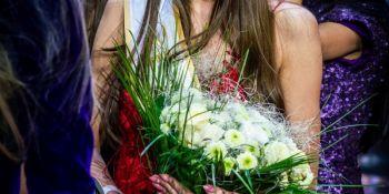 Finał Miss Polski 2020 i Miss Polski Nastolatek 2020. Zobacz zdjęcia z koronacji! - zdjęcie nr 86