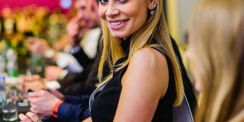 Półfinał konkursu Miss Dolnego Śląska i Miss Dolnego Śląska Nastolatek 2019! - zdjęcie nr 222
