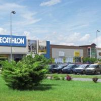 Reaktywacja Edenu. Sprawdź, jakie sklepy pojawią się w parku handlowym!