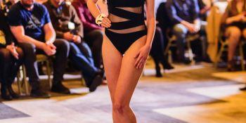 Półfinał konkursu Miss Dolnego Śląska i Miss Dolnego Śląska Nastolatek 2019! - zdjęcie nr 21