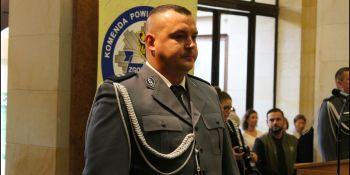 Święto Policji w Zgorzelcu - zdjęcie nr 4