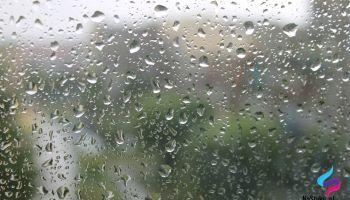 IMGW wydało ostrzeżenie meteorologiczne.